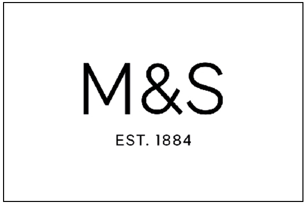 Visual Merchandiser - King Street - Full time -