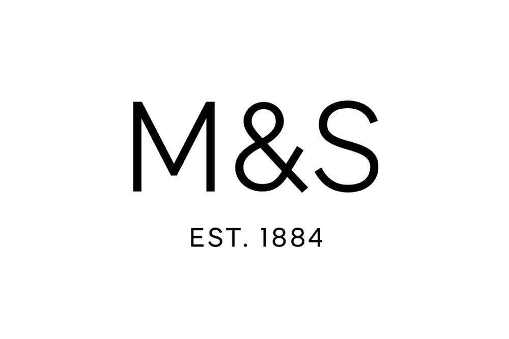 m&S-01.jpg