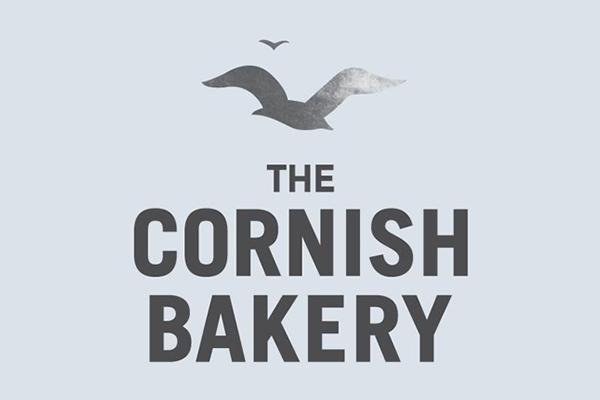 cornish bakery.jpg