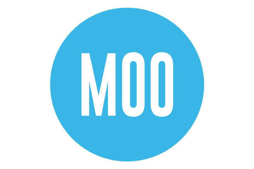 moo-01.jpg