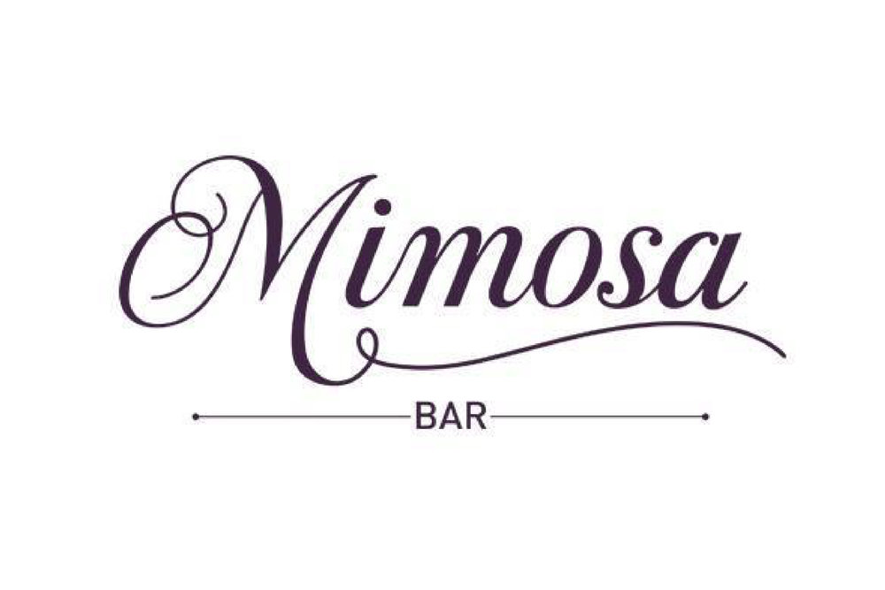 mimosa-01.jpg