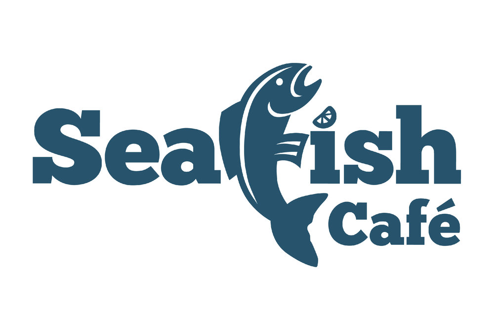 seafish-01.jpg