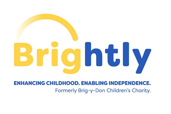 brightly website communiyt page.jpg