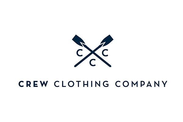 Crew Clothing Vacancies - No vacant positions at present