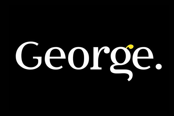 George Vacancies - No vacant positions at present