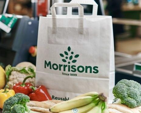 MORRISONS+PAPER+BAG+20P.jpg