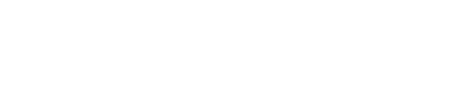 NGvideo