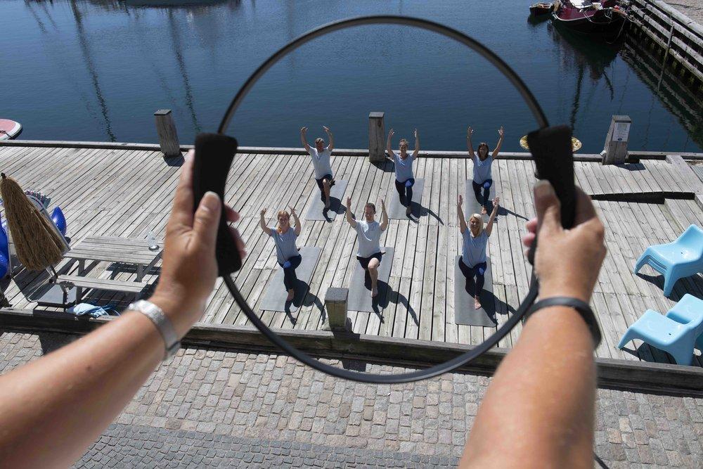 Pilates boldværket (u. 2000K).jpg