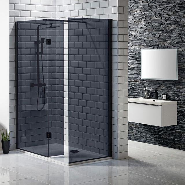 We now have the Mono collection by Scudo back in stock! . . . . #bathroom #willenhall #bathroomremodel #bathroomrenovation #bathroomdecor #bathtubgoals #BathroomInspo #bath #homedecor #tile #dreambathroom #goals #inspiration #sink #dudley #birmingham #shower #showergoals #bathroomgoals #radiator #style #stylish #modern #dreamy #pinterest #doccia #radiator #towelrail #tiles