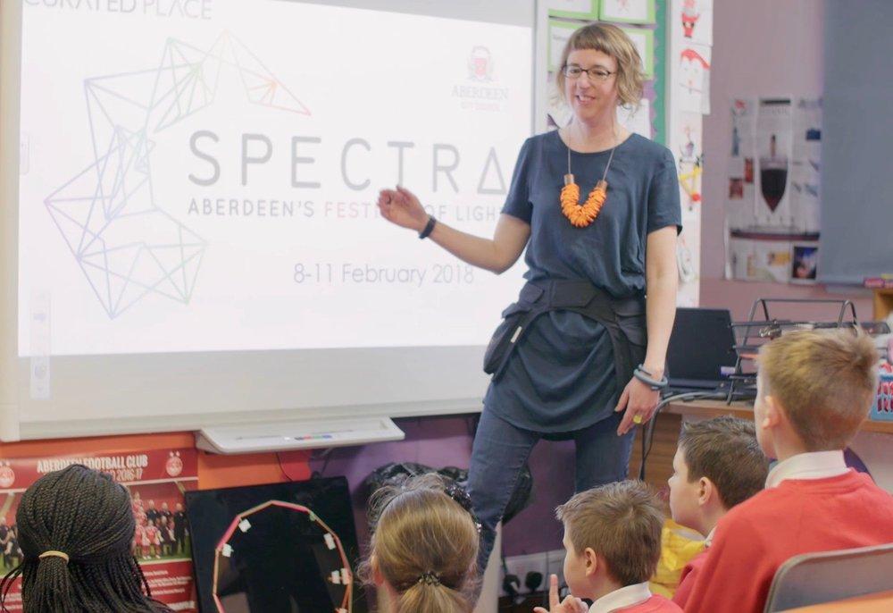 2.spectra-school-participatory-geometry.jpg