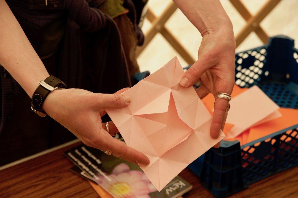 4.origami-kew-gardens.jpg