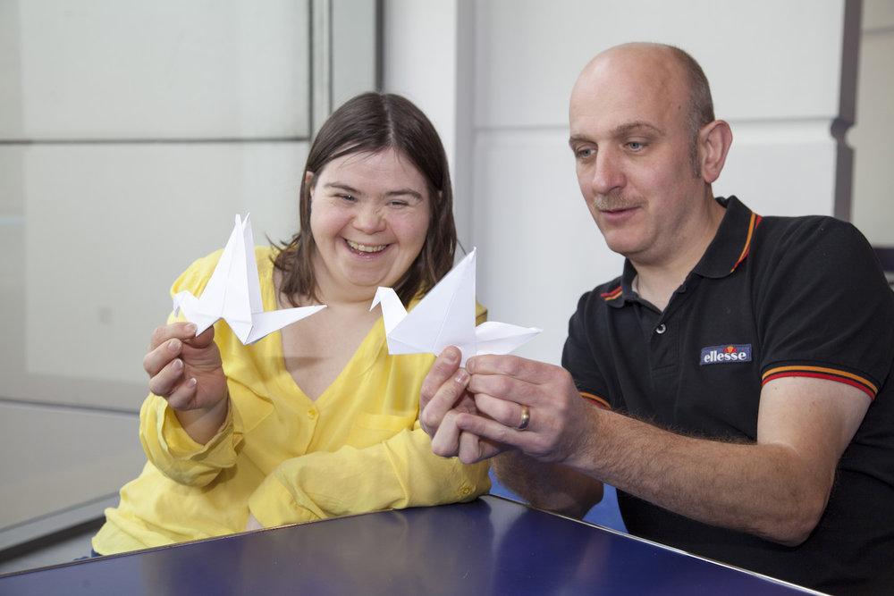 4.origami-enlighten-cranes.jpg