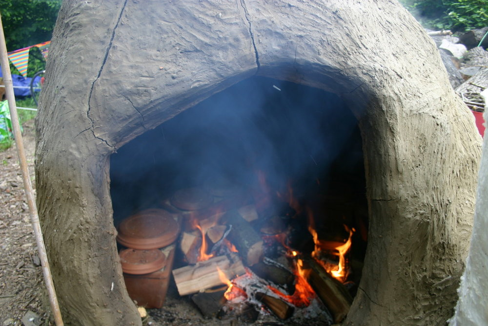 1-ceramics-2012-kiln-firing-fire.jpg
