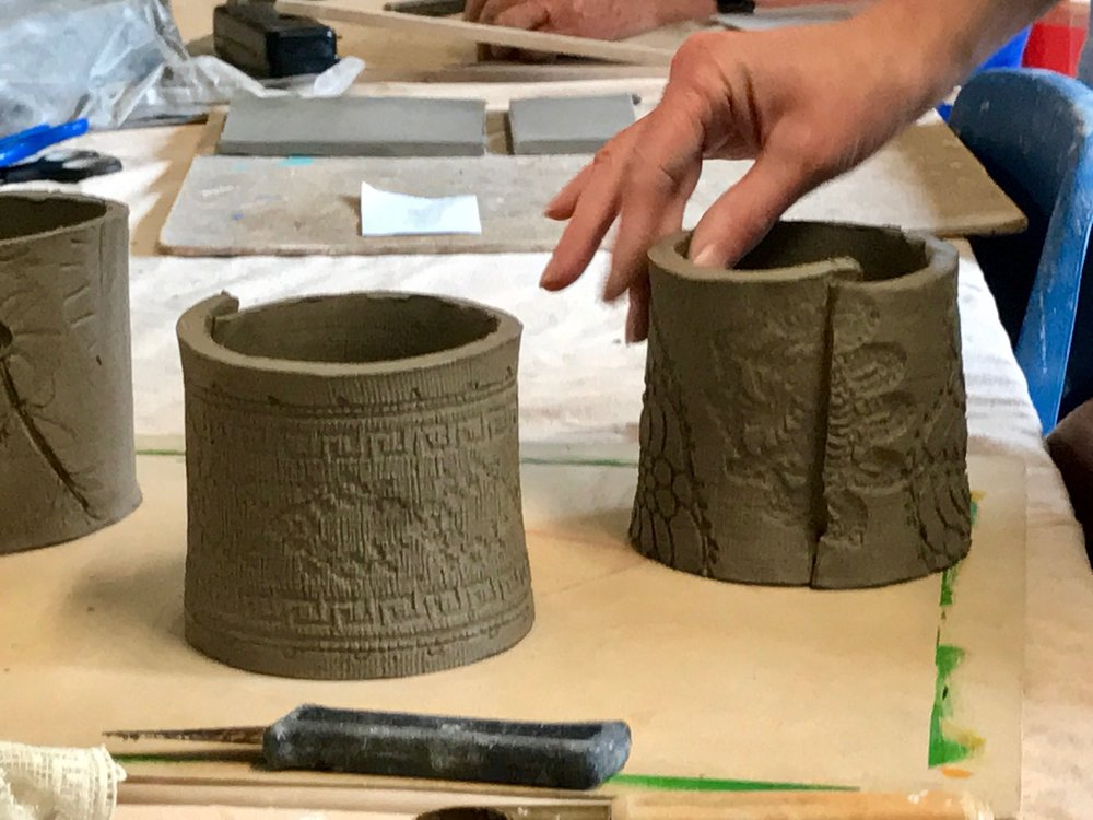 1-ceramics-clay-academy-leith-pottery-class-adult.jpg