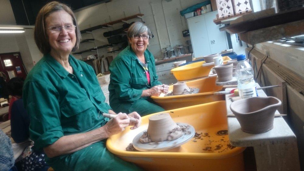 1-cerasmics-class-leith-academy-clay-pottery.jpg