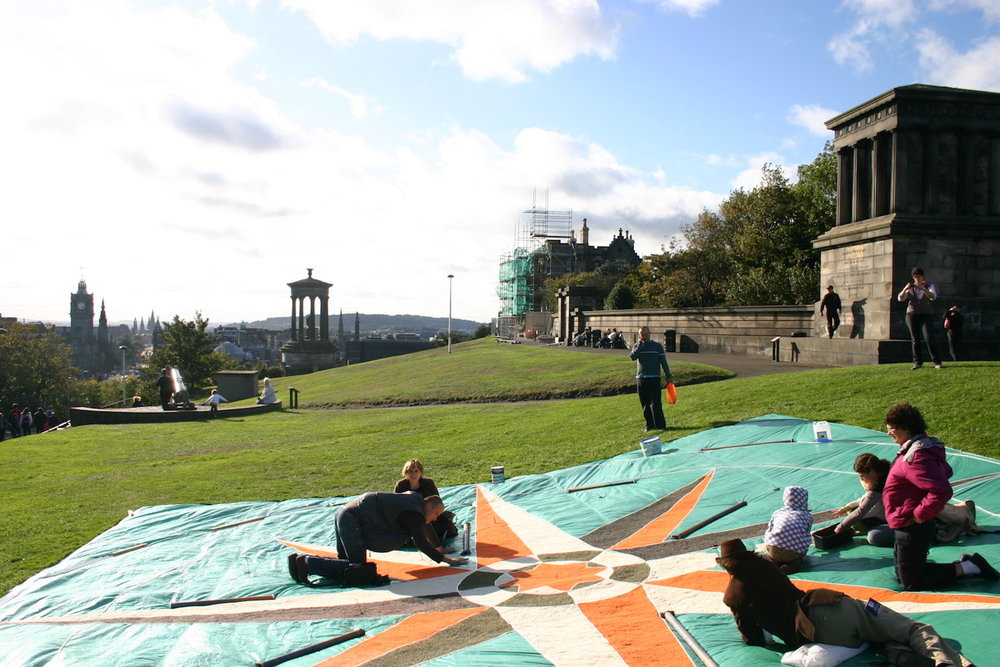 3-calton-hill-environmental-art-edinburgh-world-heritage-nelson-monument.jpg