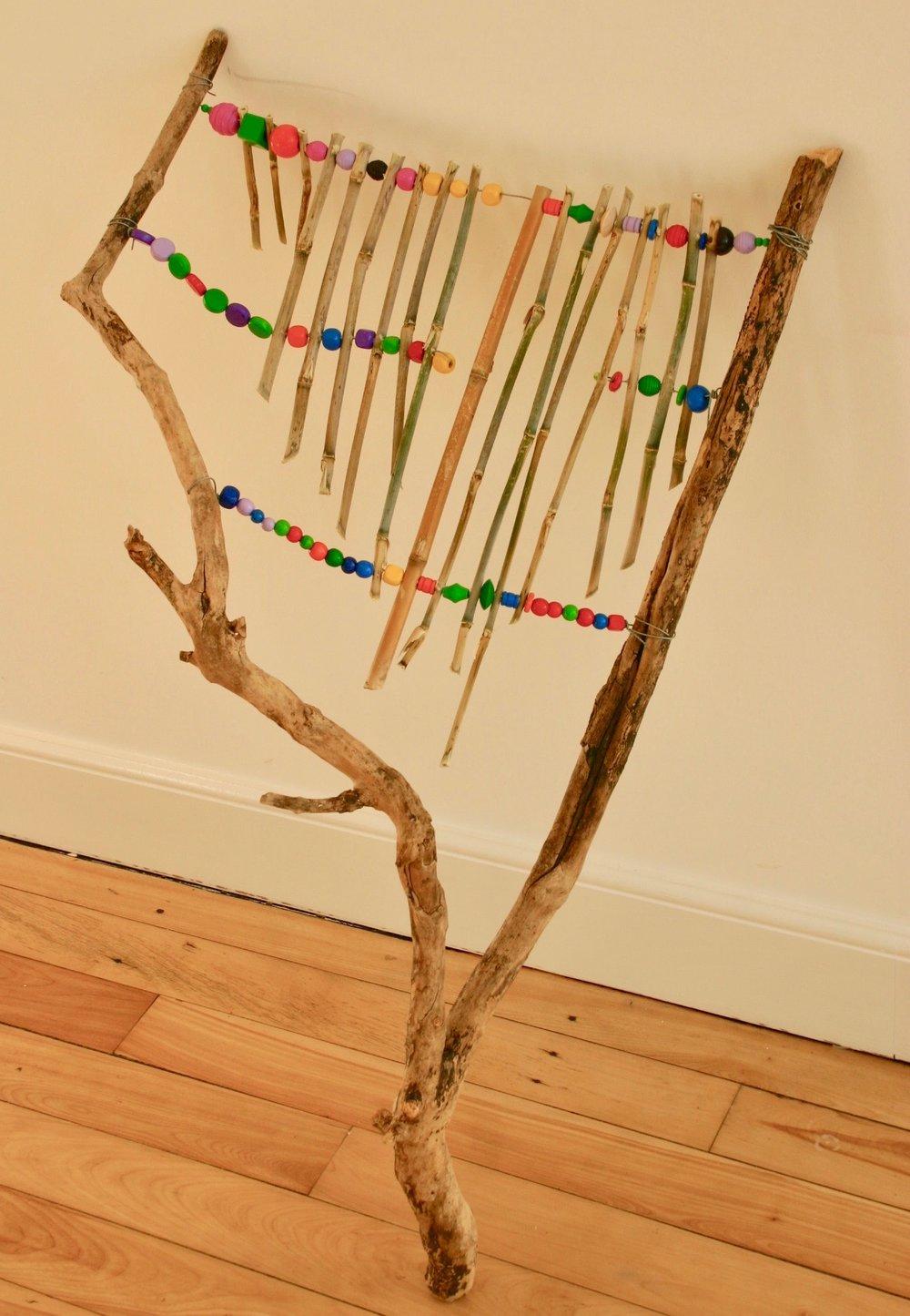 3-musical-instruments-environmental-art-artist-craigmillar-castle.jpg