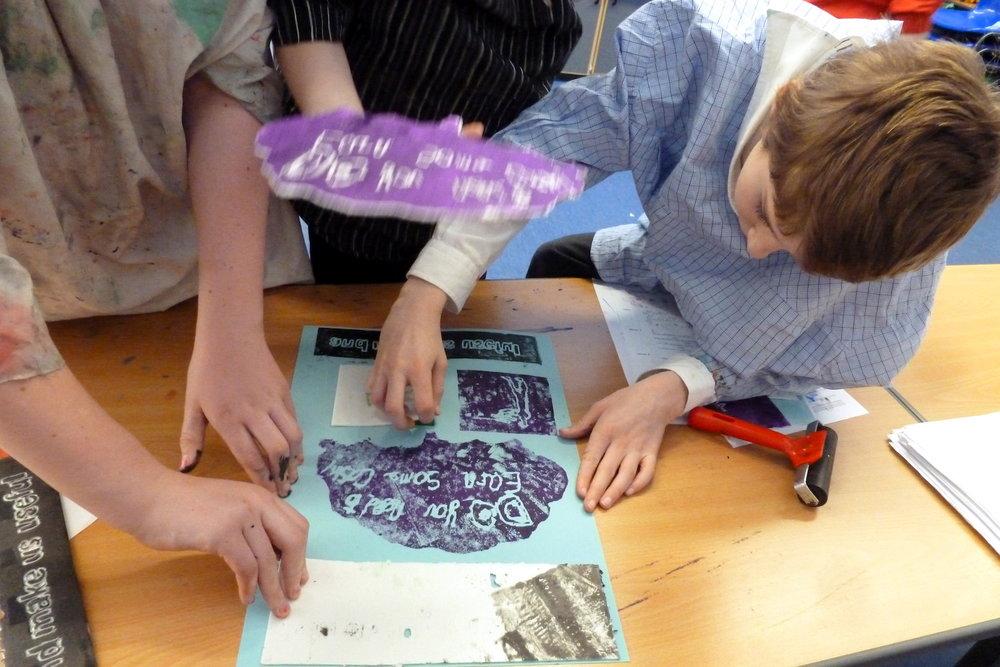 7-edinburgh-printing-print-making-poster-ww1-history-schools.jpg