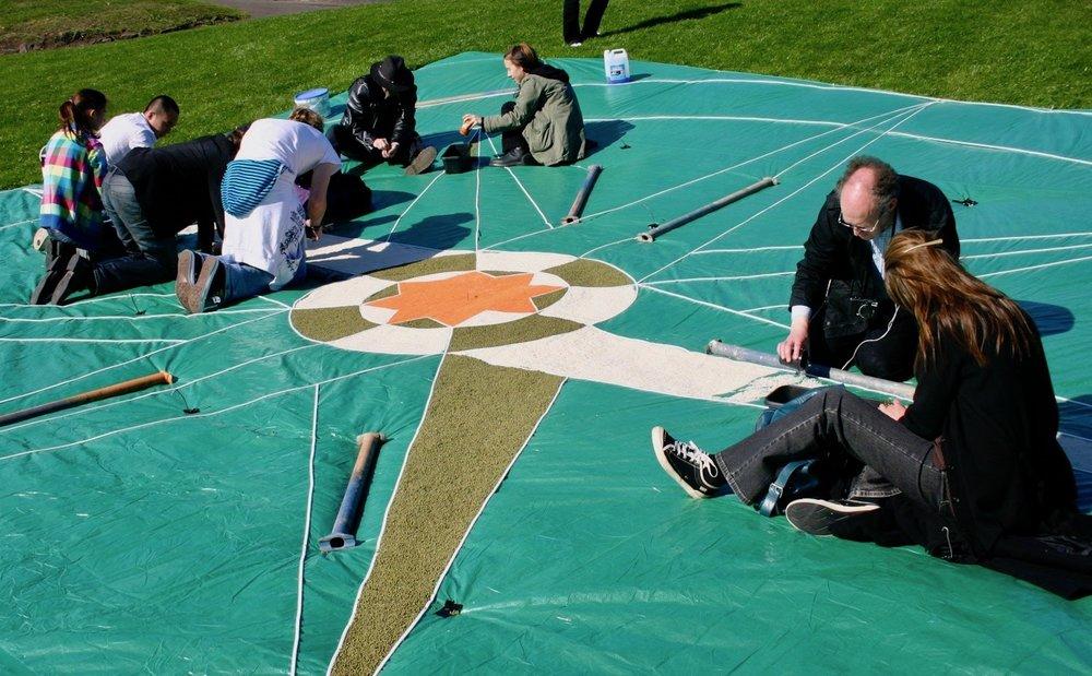 3-participatory-lentils-rice-calton-hill-edinburgh-world-heritage.jpg
