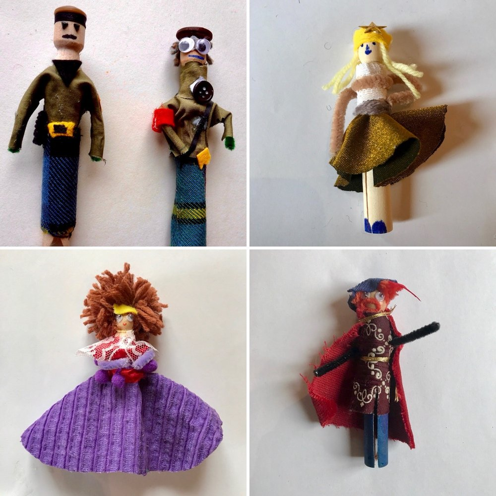 5-textile-figures-crafts-fabric-history-historic-scotland-environemtn-artist.jpg