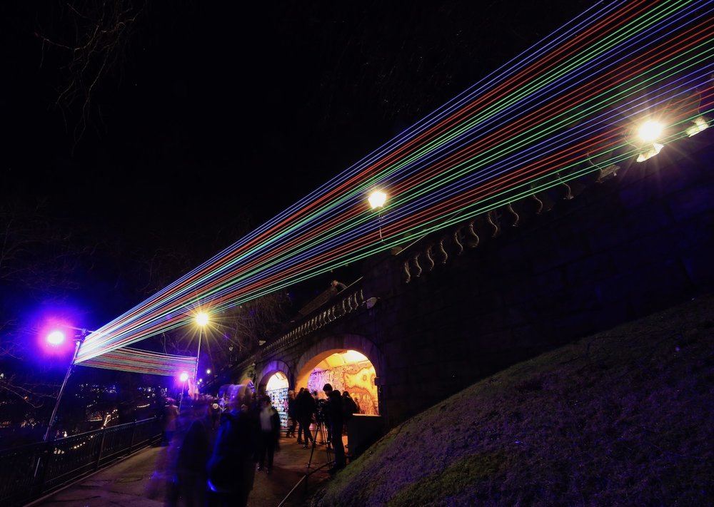 2-spectra-superluminal-ultra-violet-black-light-art-aberdeen.jpg