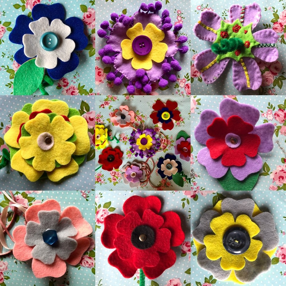5-felt-textile-fabric-flowers-north-light-arts-dunbar-workshop-craft.jpg
