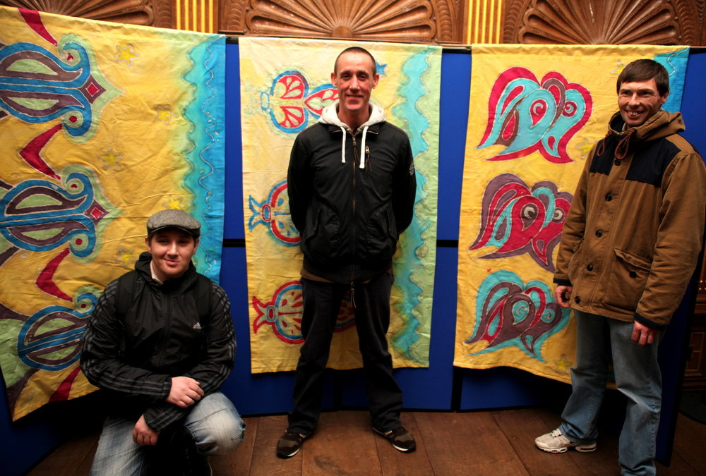 7-historic-environment-scotland-edinburgh-castle-workshop-comas-textiles-fabric-batik.jpg