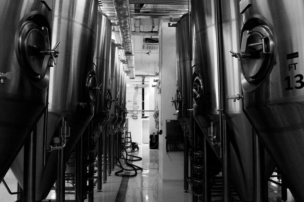 breweryb&w.jpg