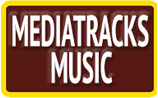 5. Mediatracks.png