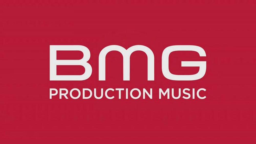 bmg-logo.jpg