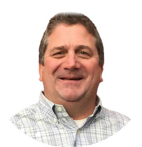 Tom McCracken, JD — EVP, General Counsel, Elevian