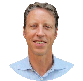Mark Allen, MD — Co-Founder & CEO, Elevian