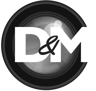 D&M Productions Inc.
