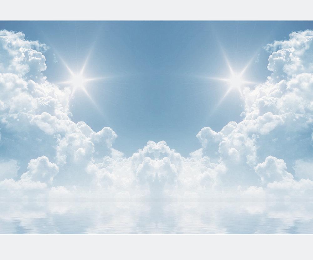 00023_mpmp instant heaven 2013.jpg