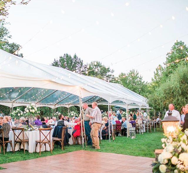 May means wedding month! We are ready to get this wedding season started!! #thebarnatspringhouse Photo: @onawhimco . . . . #mykentuckybride #kentuckyproud #sharethelex #lovelexington #barnwedding #kentuckyweddings  #kentuckyproud #explorekentucky #visitkentucky #kentuckybride #kentuckyvenue #kentuckywedding #barnwedding #barnvenue #kentuckybarn #kentuckybride  #kywedding #kentuckyweddingphotographer #visitlex #lexingtonky #nicholasvilleky #kentuckyweddingplanner