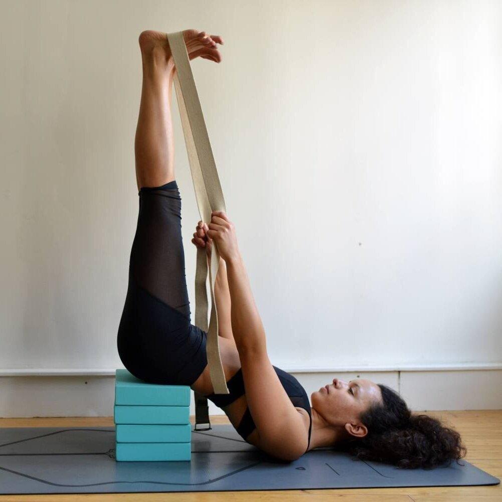 Headstand Yoga Workshop London