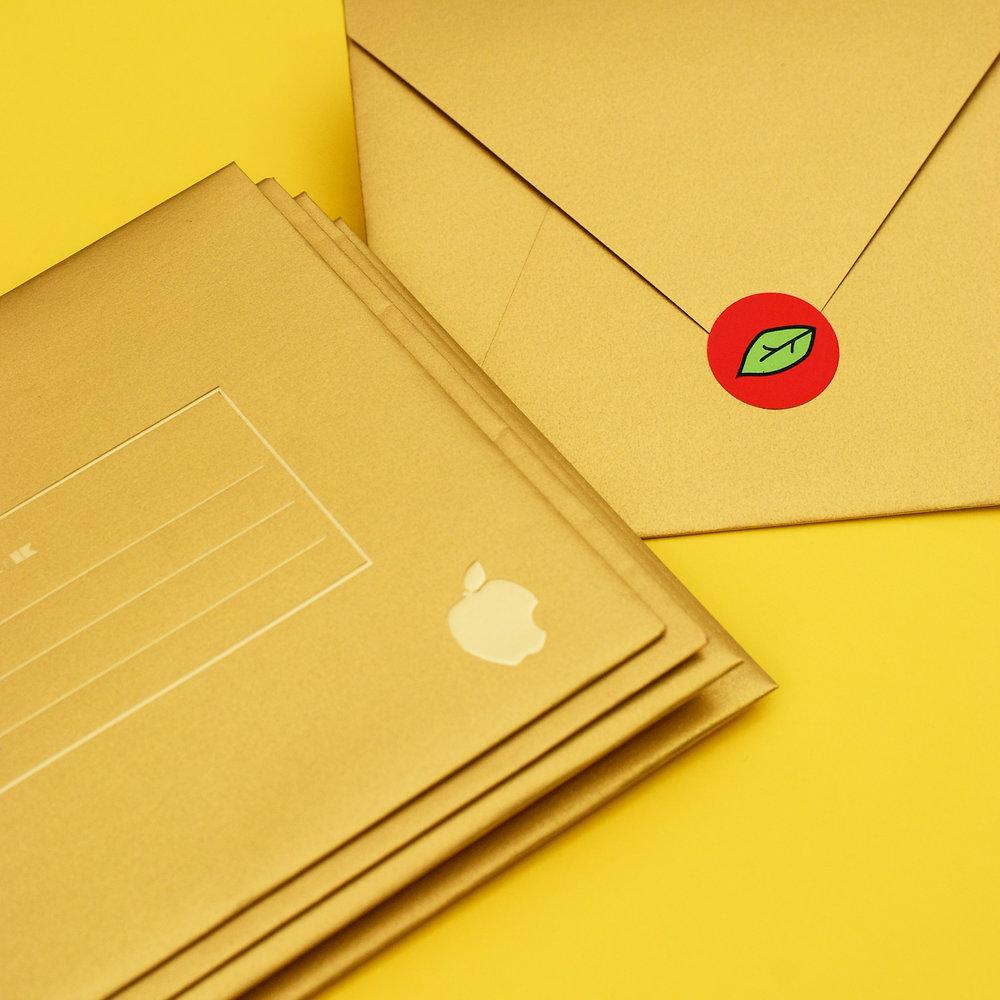 蘋果-4.jpg