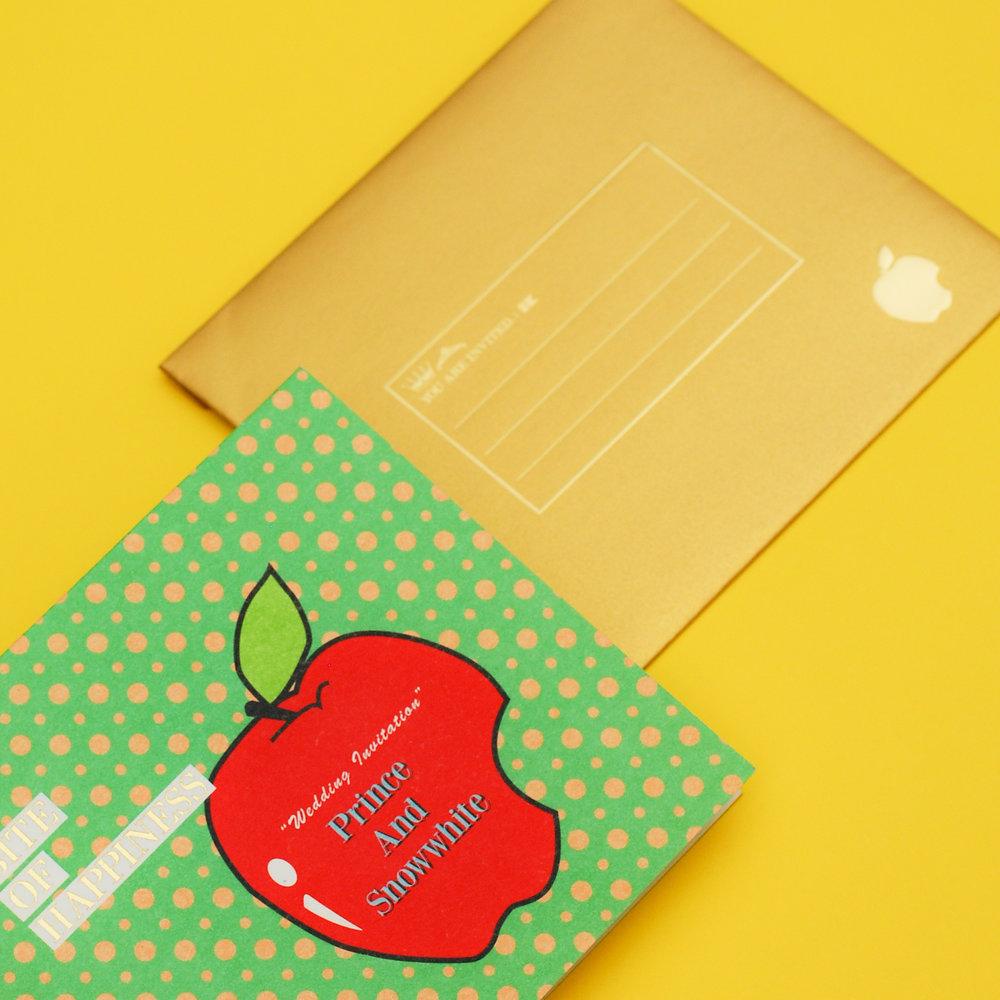 蘋果-5.jpg