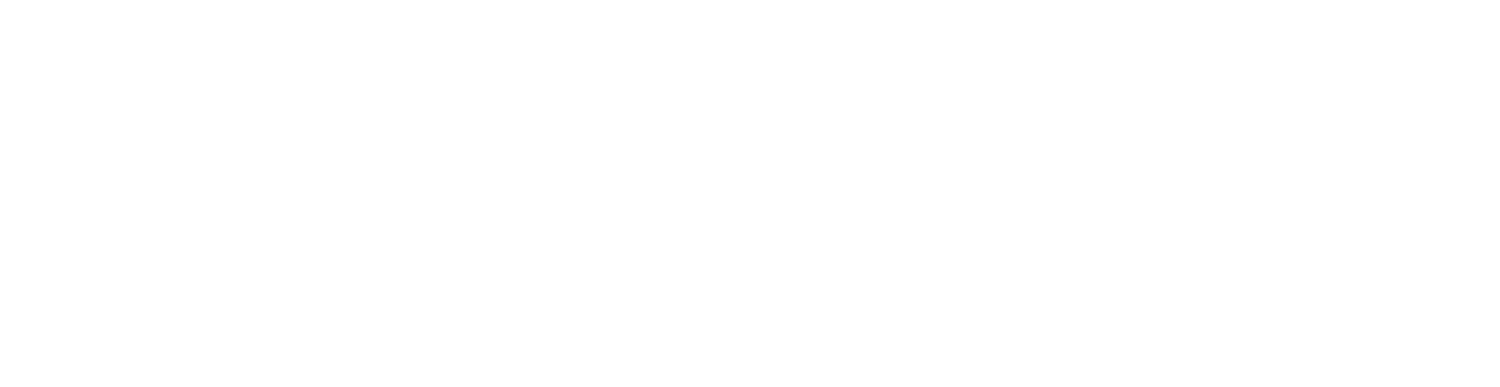 Lather and Rinse Salon