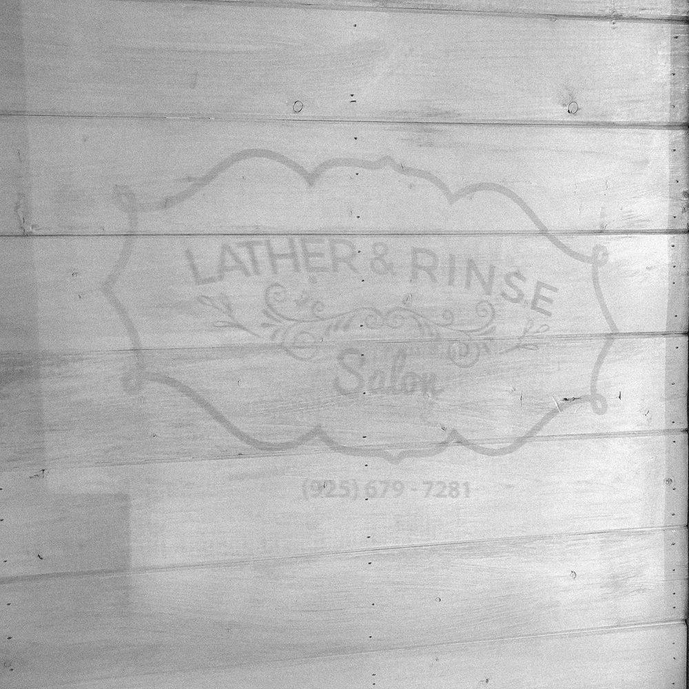 LatherAndRinse-110.jpg