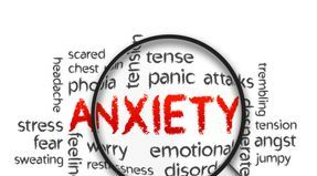 Anxiety   Anxiety is characterised by a feeling of uneasiness such as worry and fear. It can affect people differently and can be either mild or severe depending on how it interferes with your daily life. We all feel anxious at some point in our lives however when these feelings are ongoing they can become problematic.    Anxiety can cause a range of uncomfortable physical symptoms such as muscle tension, headaches, insomnia. During a panic attack a person may experience these unpleasant feelings - palpitations (heart racing, skipping a beat), sweating, shaking, trembling, feeling shortness of breath, chest pains or tightness, nausea or gastrointestinal problems. Each of us are different and therefore may experience fear and panic in our own way.  Life coaching can work positively and effectively for people who suffer from anxiety by first working through any deep rooted emotional issues that may be causing the feelings and then working on CBT- Cognitive Behavior Therapy to observe and deal with any negative thought patterns.  NLP - Neuro Linguistic Programming and self hypnosis are highly effective for changing responses and visualising new perceptions.  Book your session today and begin the journey to a better way of living ...