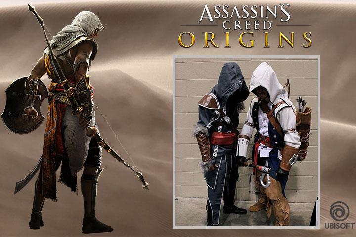 Assassins-Creed-Still-Frame.jpg