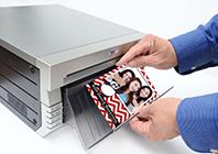 PhotoPrinting-efa1f7271bd875a26eb44a52b26da676b35a6f6c48a9b09e37b834a8b4d894ab.jpg