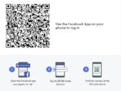 New Facebook Log-in.jpg