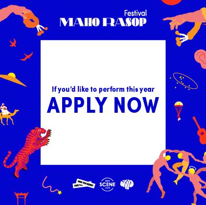 artist-apply-2019.png
