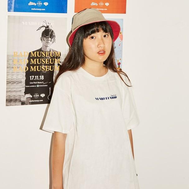 t-shirt-white-03.jpeg
