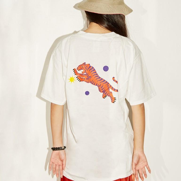 t-shirt-white-02.jpeg