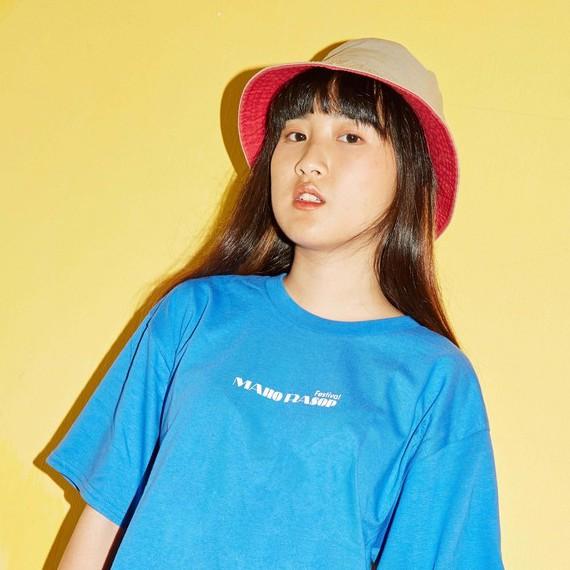 t-shirt-blue-03.jpeg