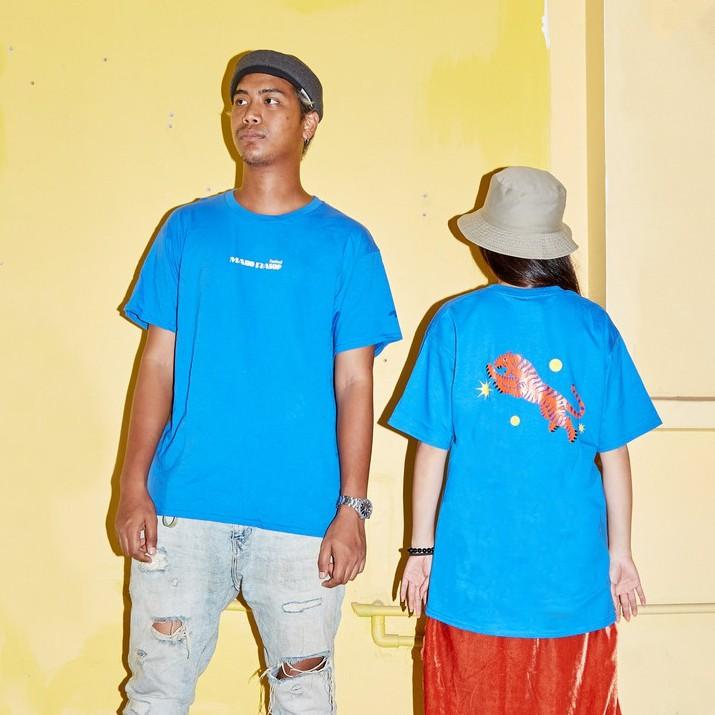 t-shirt-blue-05.jpeg