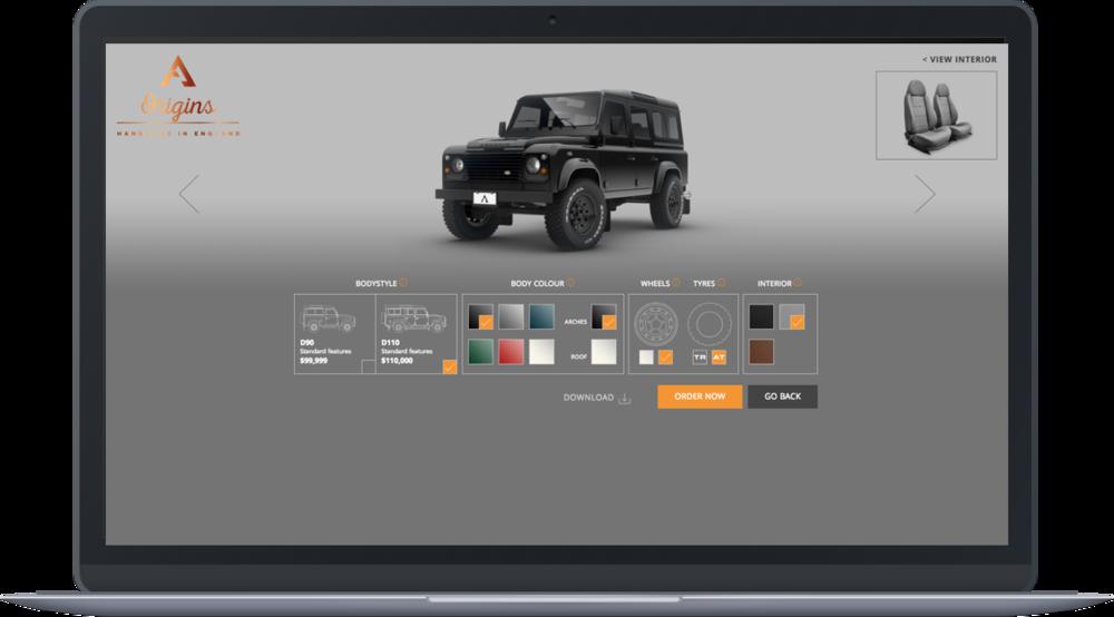 Vehicle Configurator.png